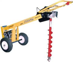 6.0hp-Crommelins-Post-Hole-Digger-One-Person-e1534252366644