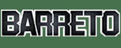 Apex Rentals Logo